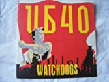 Ub40 / Watchdogs