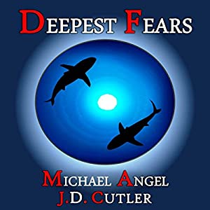 Deepest Fears Audiobook