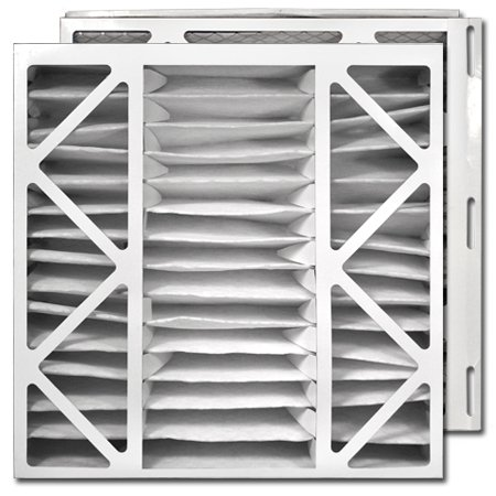 (Trane/American Standard PERFECT FIT Air Filter (BAYFTDN21M))