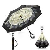 Inverted Umbrella, LilyBoat Do