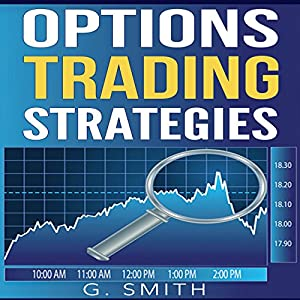 Options trading strategies books