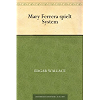 Mary Ferrera spielt System