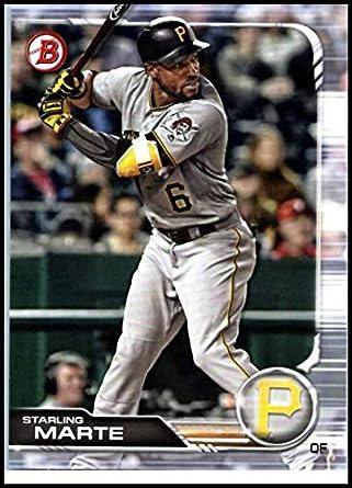 Honkbal 2018 Topps Tribute #8 Roberto Clemente Pittsburgh Pirates Baseball Card