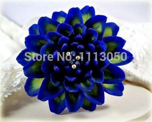 (100pcs/pack.Heirloom Dahlia seeds Dinnerplate Dinner Plate Lilac Time Flower Garden Dahlia flower Seeds)