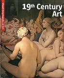 19th Century Art, , 1566499682