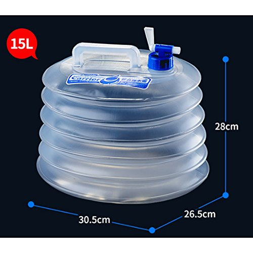 water container 10 gallon - 7