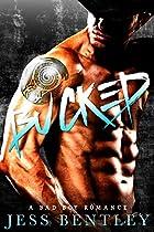 Bucked: A Steamy Bull Rider Sports Romance