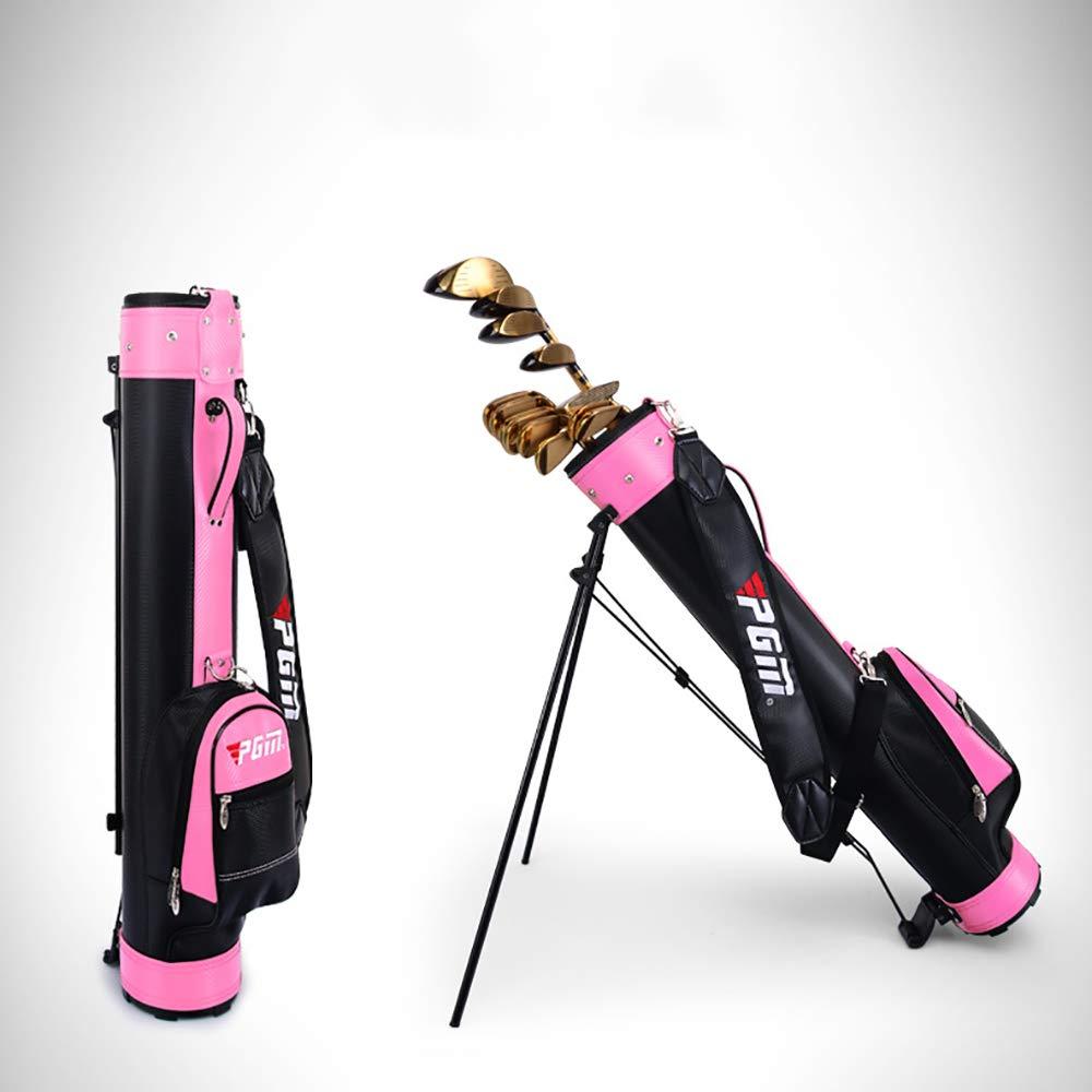 【未使用品】 ゴルフハイブリッドスタンドバッグ、超軽量持ち運び便利な大容量 E、ナイロン 51.18 51.18 8.66* 8.66* は、ゴルフバッグをスタンド B07PM19XPR E E, トレンドハウス:3031f6c4 --- arianechie.dominiotemporario.com