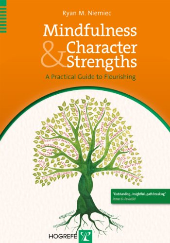 Mindfulness and Character Strengths