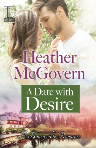 A Date with Desire