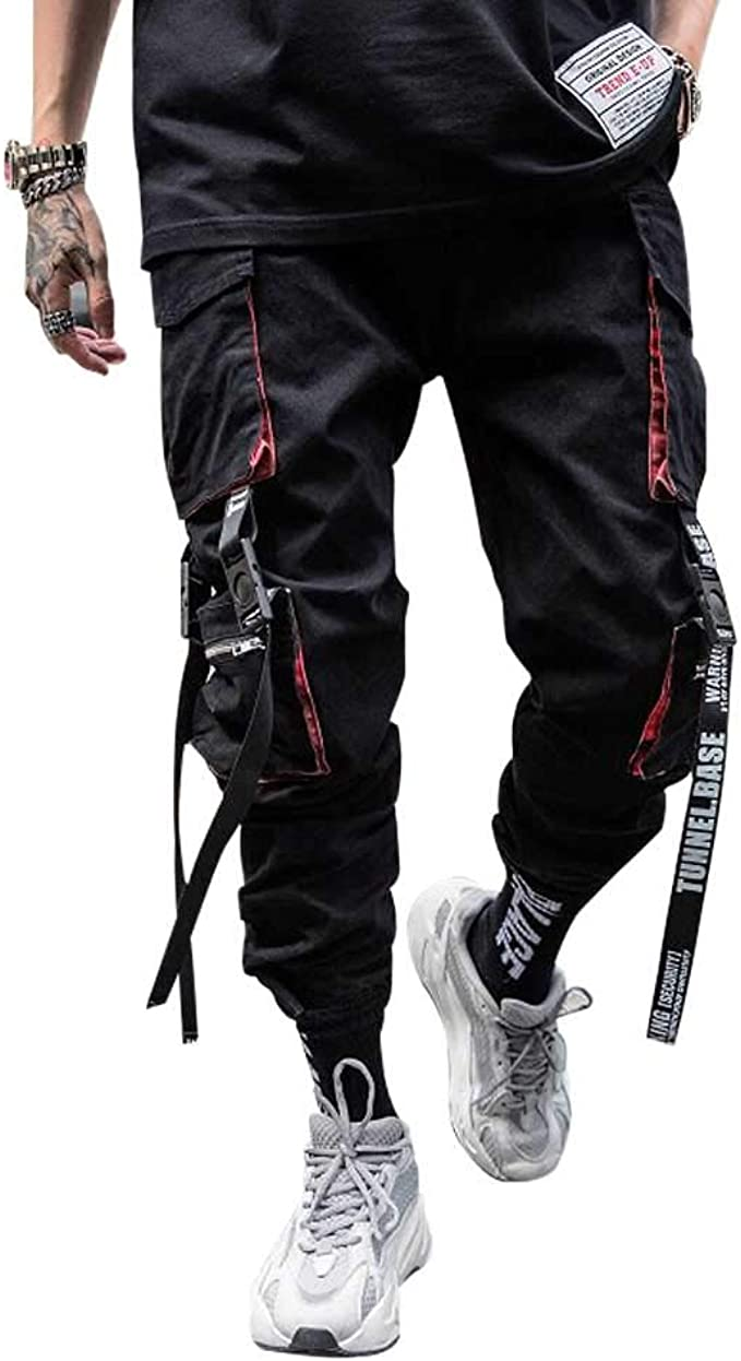 Goodthreads Athletic-fit Jogger Pant Hombre
