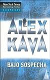 Bajo Sospecha = Under Suspicion (Spanish Edition)