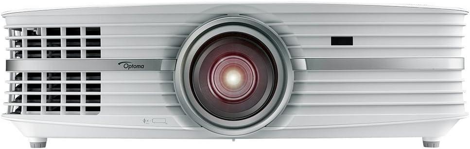 Optoma UHD 60 Home Projector