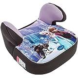 Dream Booster Seat Disney Frozen
