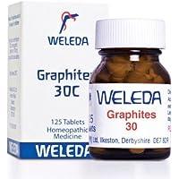 WELEDA GRAPHITES 30