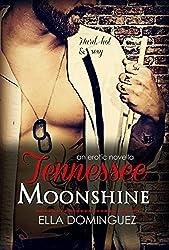 Tennessee Moonshine
