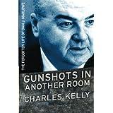 Gunshots in Another Room: The Forgotten Life of Dan J. Marlowe