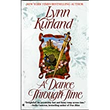 A Dance Through Time (Macleod Family)