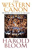 The Western Canon, Harold Bloom, 0151001332
