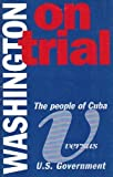 Washington on Trial, , 1876175230