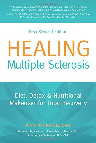 healing-multiple-sclerosis-diet-detox-nutritional-makeover-for-total-recovery-new-revised-edition