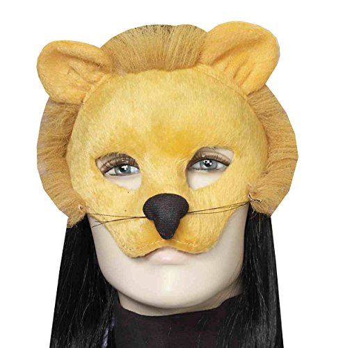 Forum (Cat Lion Halloween Costumes)