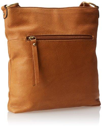 Lucky Brand Loredo Cross Body Bag