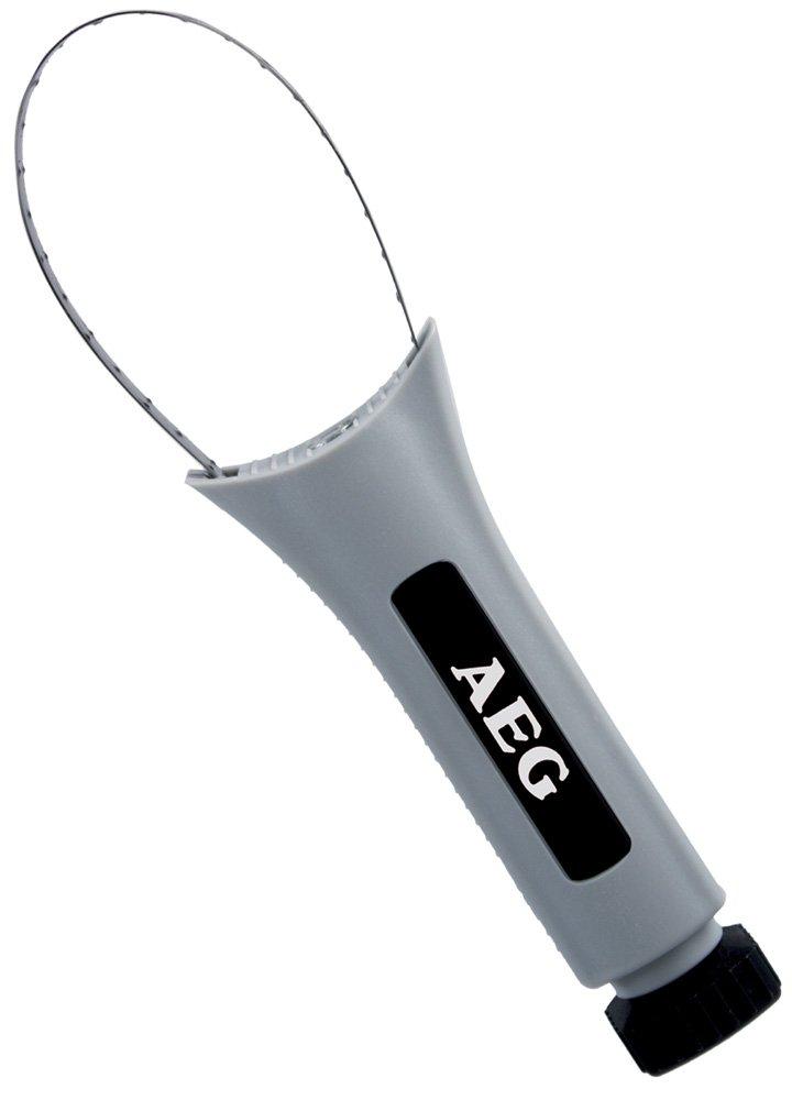 AEG 5020 Chiave a Nastro per filtri Olio