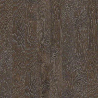 Oak Flooring Engineered White - Yardley 7