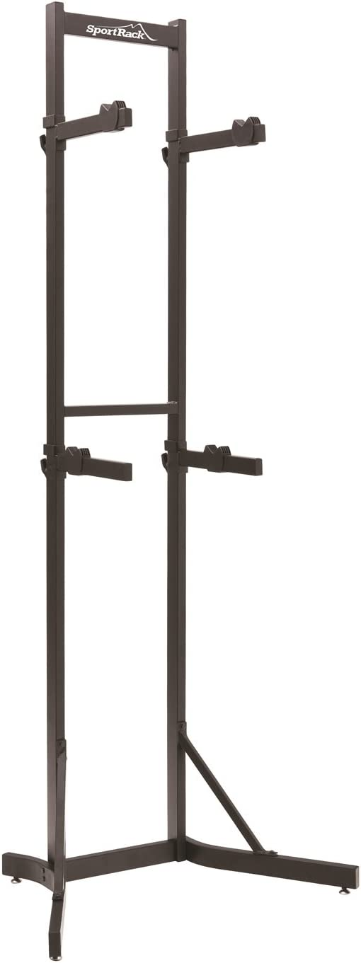 SportRack Adjustable Bike Stand