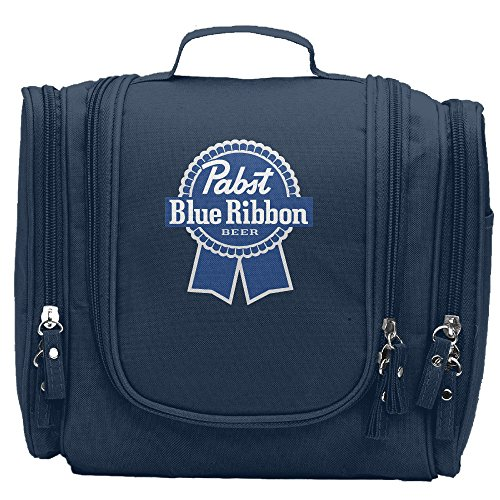ppap2-customized-pabst-blue-ribbon-makeup-cosmetic-bag-portable-travel-kit-bag-storage-pack