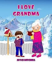 Children's books :