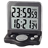 Control Company 5022 Traceable Jumbo Timer