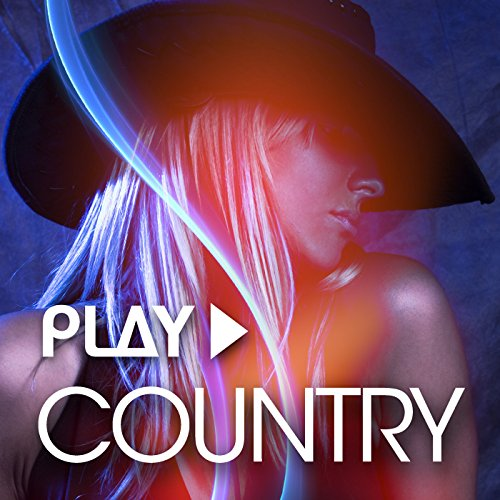 Play - Country