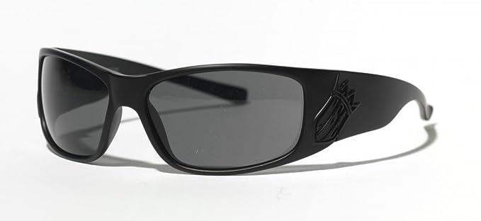 d2e4ade7dd West Coast Choppers Sunglasses CFL Chopper For Life Glasses
