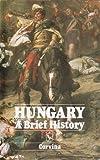 Hungary, Istvan Lazar, 9631348504