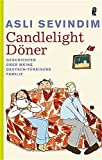 Candlelight Doner (German Edition)