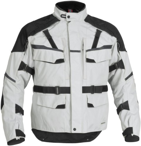 Best Value Motorcycle Jacket - 9