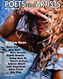 img - for Poets and Artists: O&S June 2010 book / textbook / text book