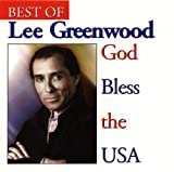 God Bless The USA (Re-Recorded In Stereo)