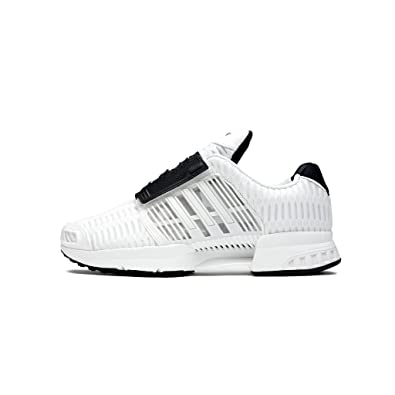 super popular 48227 9cb51 adidas Climacool 1 CMF Mens