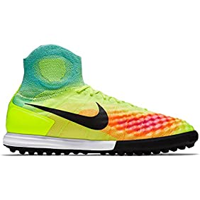 Nike Mens Magistax Proximo II Turf Shoes