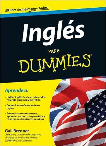 Ingles Para Dummies por Gail Brenner epub