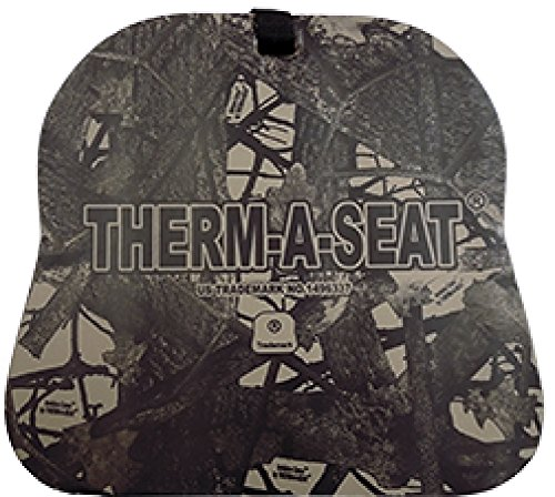 heat a seat - 5