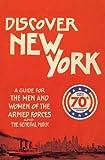 Discover New York 1943, Worden Helen, 1908402652