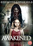 Awakened [DVD]