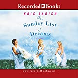 Kyпить Sunday List of Dreams на Amazon.com