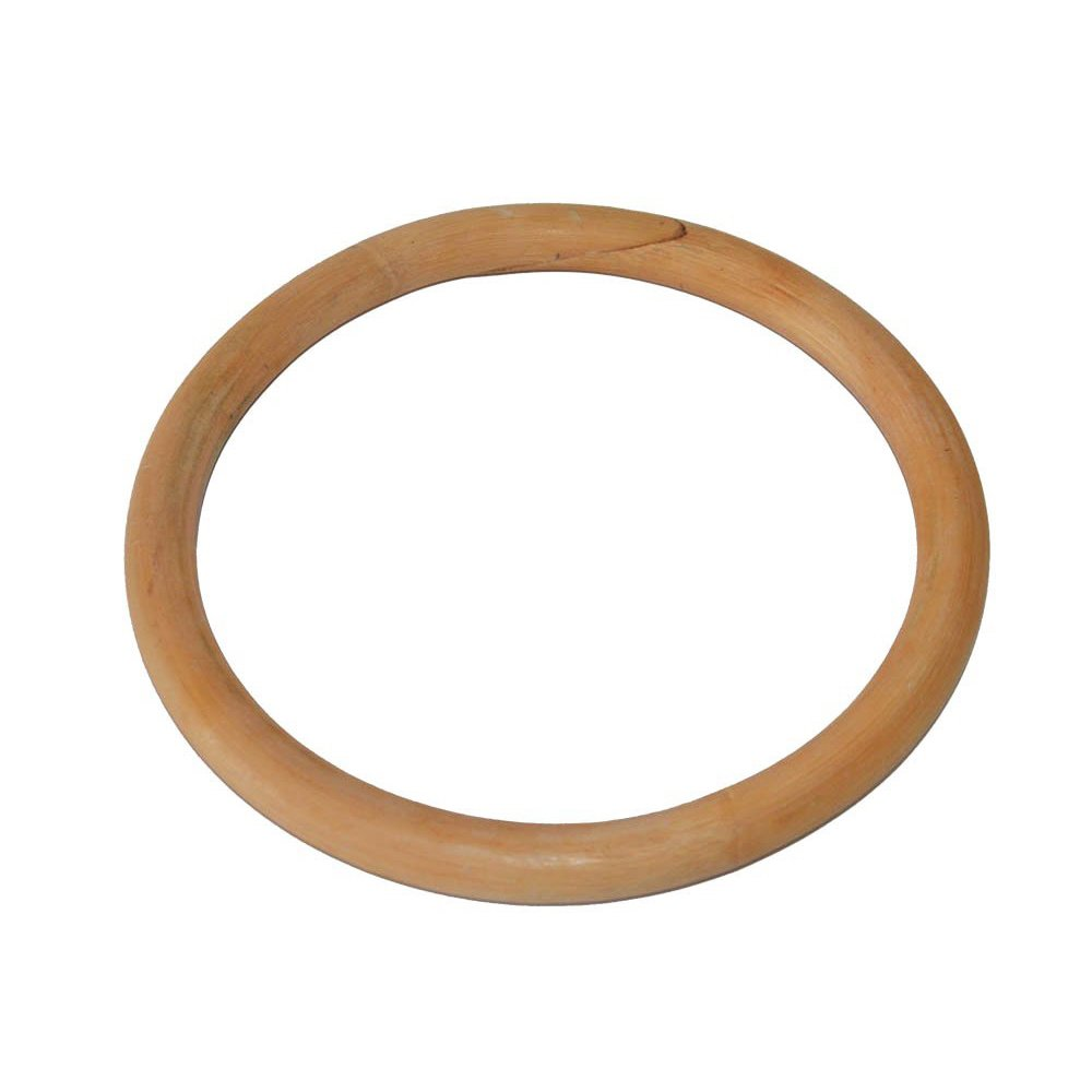 HYFAN Training Ring for Wing Chun Kung Fu Sticky Hand Strength Physical Exercise Ring for Tai Chi Martial Arts