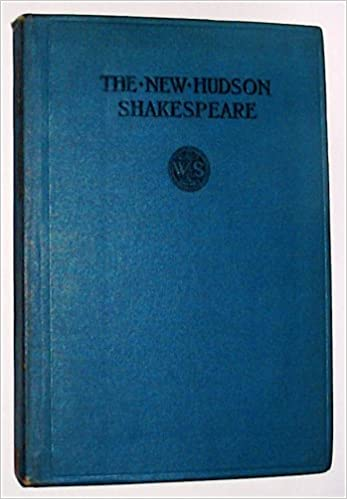 Image result for julius caesar shakespeare hudson