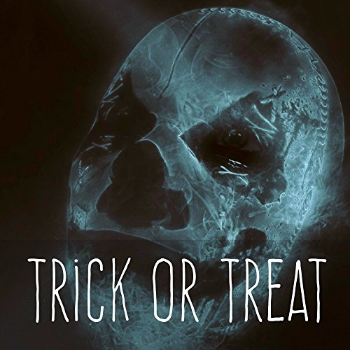 Trick or Treat - Dubstep Electro Trance Music for Best Halloween Party Ever -